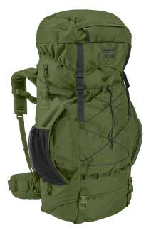 Backpack Aviator 100 liter