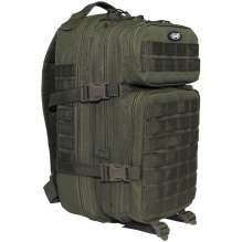 Mochila militar Tactical  Assault I