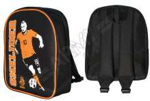 Sneijder Mini Backpack