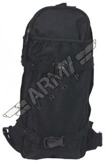 Hydration pack with TPU bag - 2,5 l