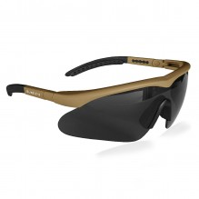 AA Protective Glasses Swiss eye Raptor