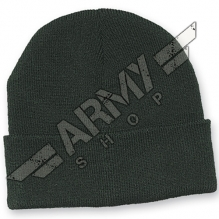 Gorro de punto US-Guard