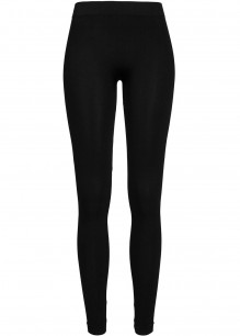 Ladies Leggings Sara