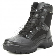 Botas militares Haix Airpower P6 High