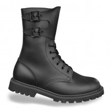 Bottes militaires - French army boots