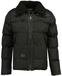 Men's winter jacket Geographical Norway Corvete