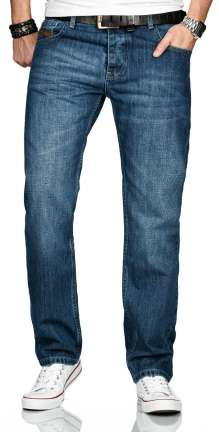 Men's Jeans pants Scott