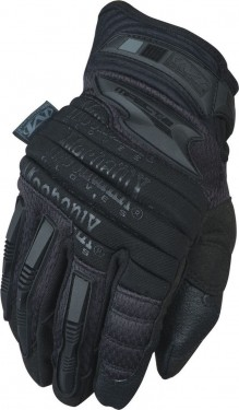 Guantes tácticos MP2-55-010 M-Pact II Glove Covert