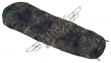 Sleeping bag - Spots Camo