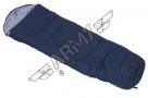 Sleeping bag - Azul