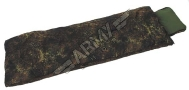 Israeli pilot sleeping bag - Spots Camo