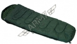 Sleeping bag - Verde aceituna