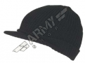 Gorra US Jeep - Negro